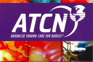 Advanced Trauma Care for Nurses (ATCN) Course